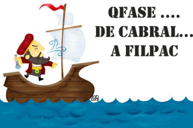 Qfase ....de Cabral a Filpac 0001