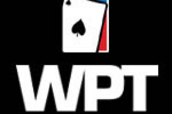 Poker à la TV - Un programme TV de qualité pour ce week end 0001