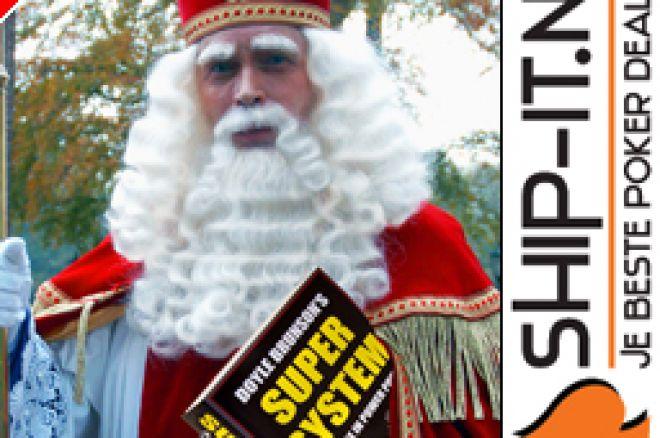 Sinterklaasactie ShipIt 0001