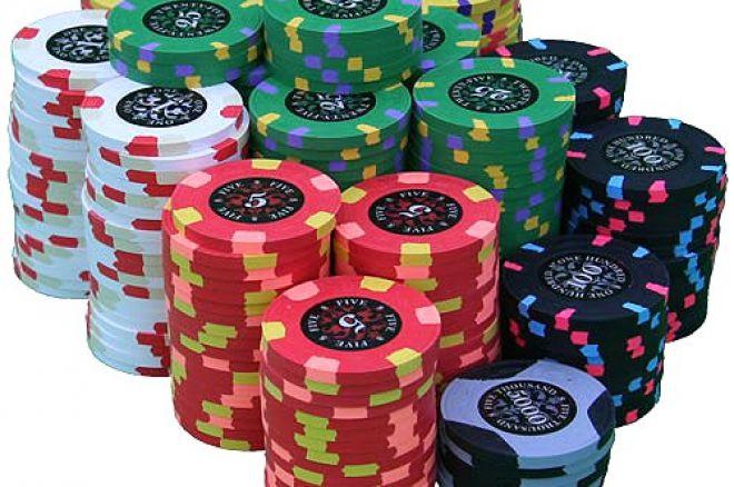 Sind Paulson Poker Chips ein Gesundheitsrisiko? 0001