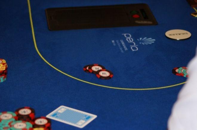 Perla Poker Parade 2007 0001