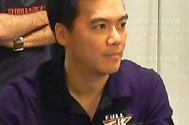 APPT마닐라, APPT서울 이후로 세번째로 주최된 APPT 마카오가 성공적으로... 0001