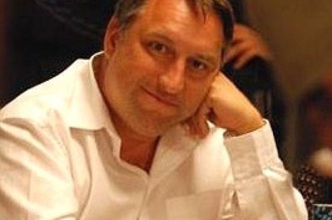 PokerNews Профил: Bill Edler 0001