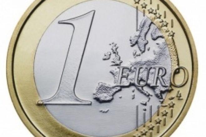 ヨーロッパのポーカーランキング、興味深い結果に 0001