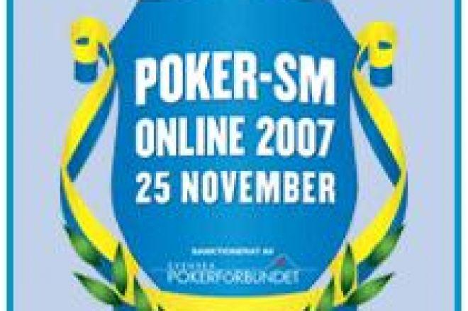 Poker-SM uppdatering – Kalixbo tar hem två SM-titlar 0001