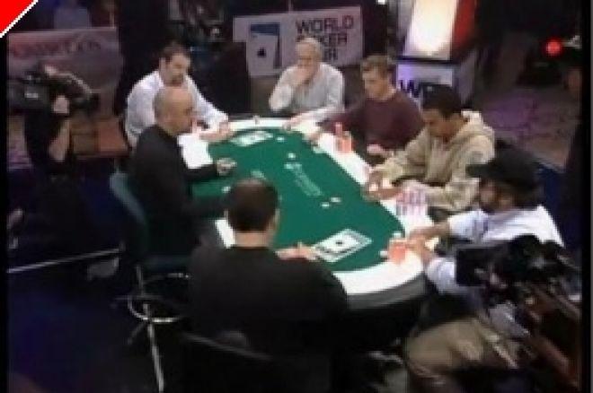 Poker à la TV - WPT, Tournoi des as, Aussie Millions, Direct Poker, tous au programme de ce... 0001