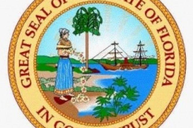 Florida Seminole Gambling Compact Challenged 0001