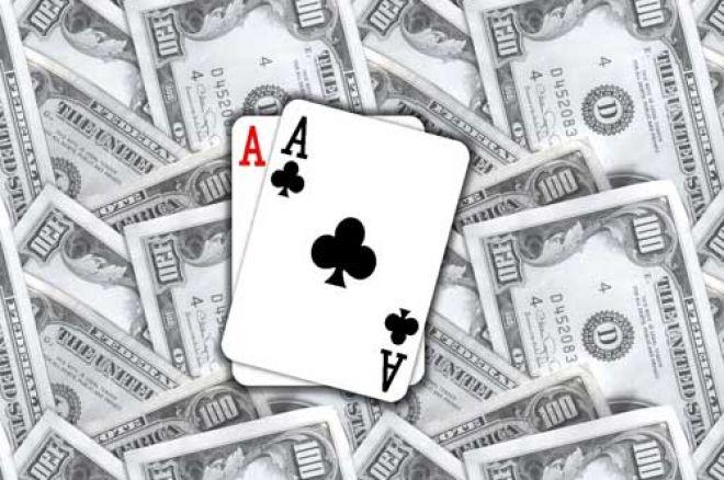 Neue Steuerbestimmungen für Pokerturniere in den USA 0001