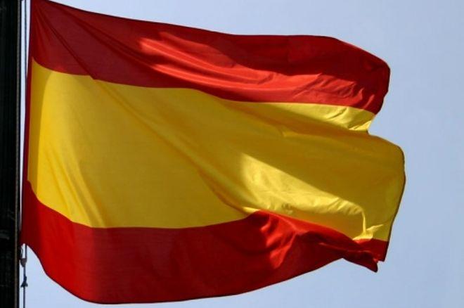 """Gran Scala"" - neues Pokerparadies in Spanien 0001"