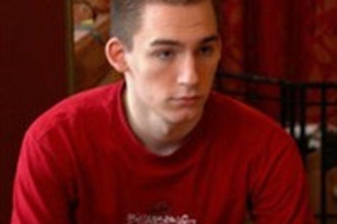 Das PokerNews Interview: Justin Bonomo 0001
