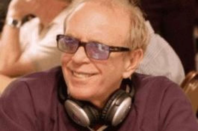 Chip Reese : la mort d'un grand joueur de poker 0001