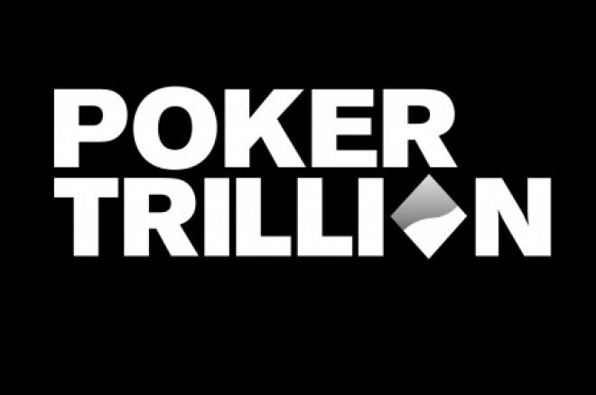 Poker Trillion Launches to High Acclaim 0001