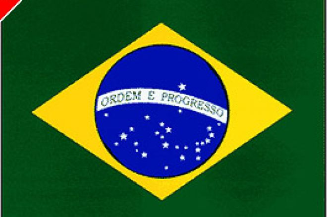 Filpac - Poker Brasil 0001
