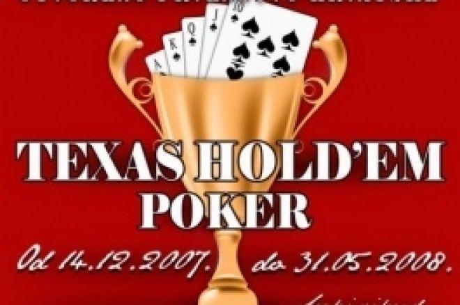 Nova promocija v ALL IN Poker Club-u 0001