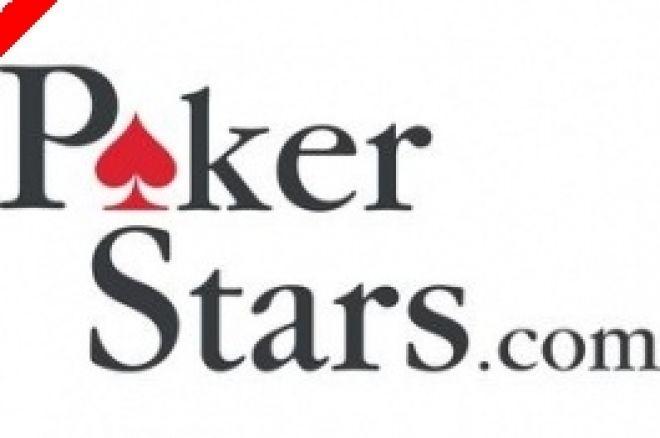 Voita paikka PokerStarsissa vuoden 2008  Helsinki  Freezout turnaukseen 0001
