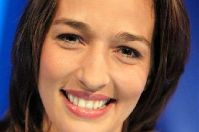 UK PokerNews Exclusive: Interview with Sky Poker's Kara Scott 0001