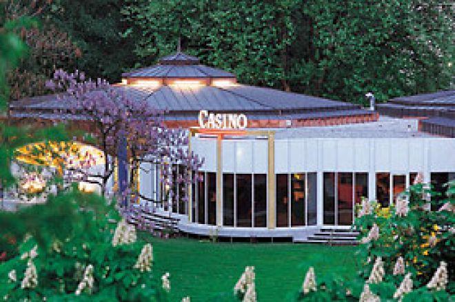 Casinos Austria Poker Tour – Bregenz Open 0001