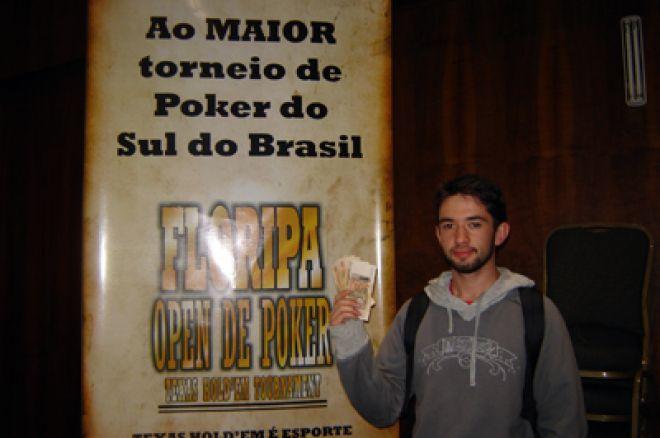 "O sonho comanda a vida! - Bruno ""Aventureiro"" Alisson 0001"