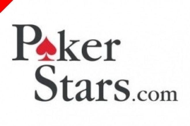 PokerStars Wypuszcza Beta-Wersję Oprogramowanie Na Macintoshe! 0001