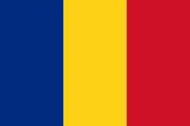 Romania is growing poker players! 0001