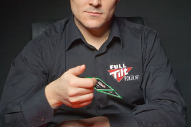 Full Tilt Poker grows German speaking poker team 0001