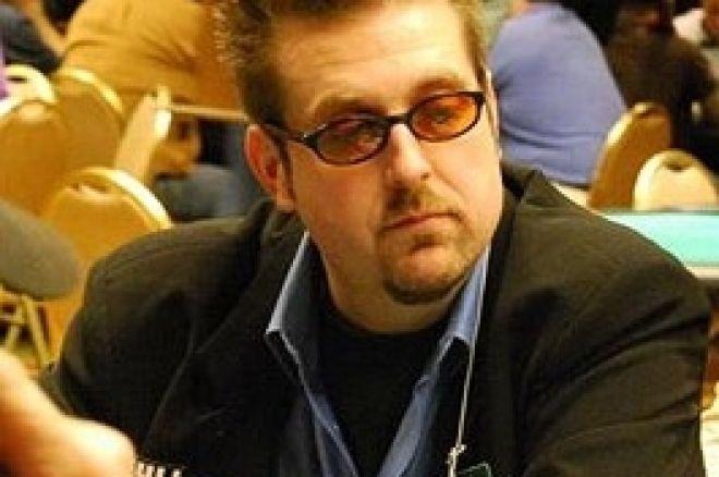 Circuito WSOP, Atlantic City - Day 1 – Williamson Vicino alla Vetta 0001