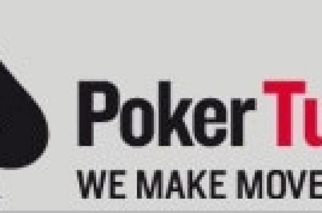 PokerNews com Canal Exclusivo no PokerTube 0001