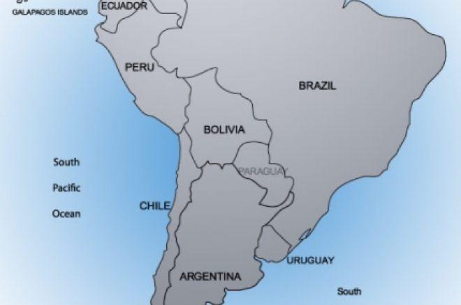 Tournois de Poker internationaux - Après l'EPT, le WPT et l'APPT, voici le Latin America... 0001