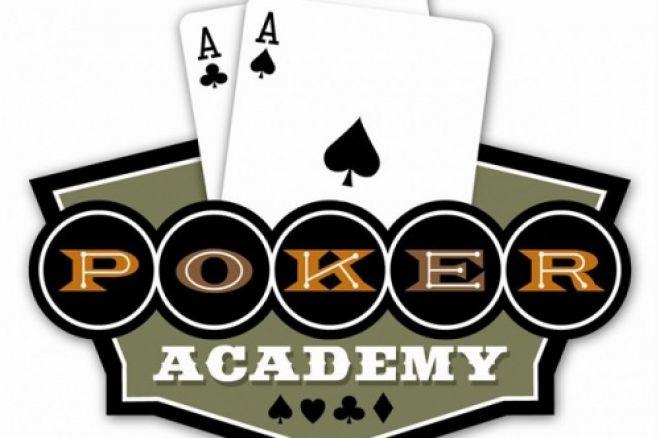 Télévision - NRJ 12 va lancer la première émission de téléréalité sur le poker, la «Poker Academy» ! 0001