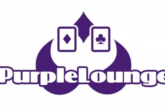 Go Deep at Purple Lounge Poker 0001