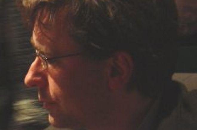 Jan Maarten Cobben Interview - deel 1 0001