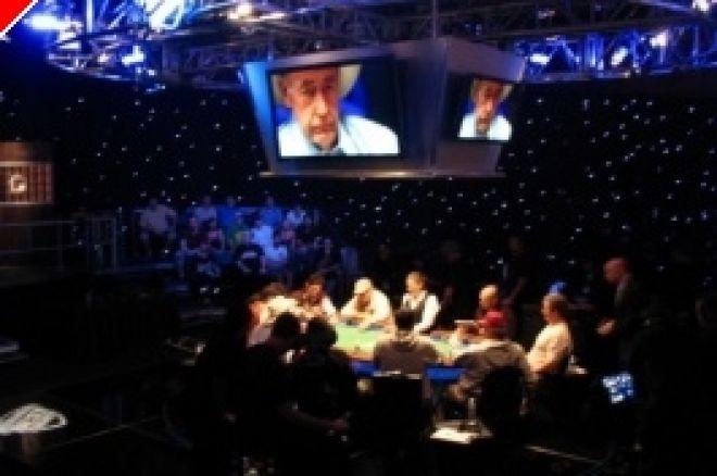 Emission Poker - Programme TV complet du week end: Poker After Dark, WPT, Tournoi des As... 0001
