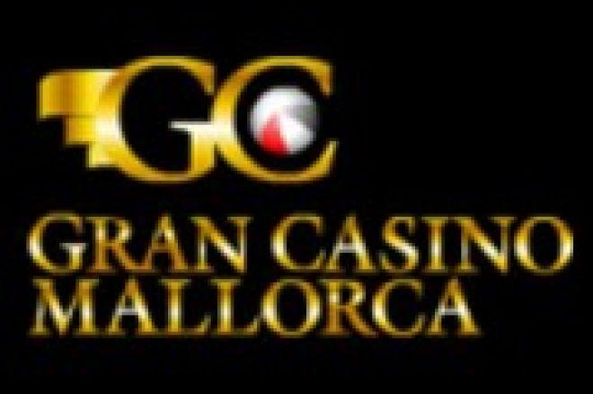 El Casino de Mallorca presenta su calendario de torneos para el 2008 0001