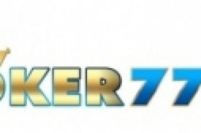Poker770 Fa gli Auguri ai Giocatori di PokerNews con un $5'000 Xmas Freeroll 0001