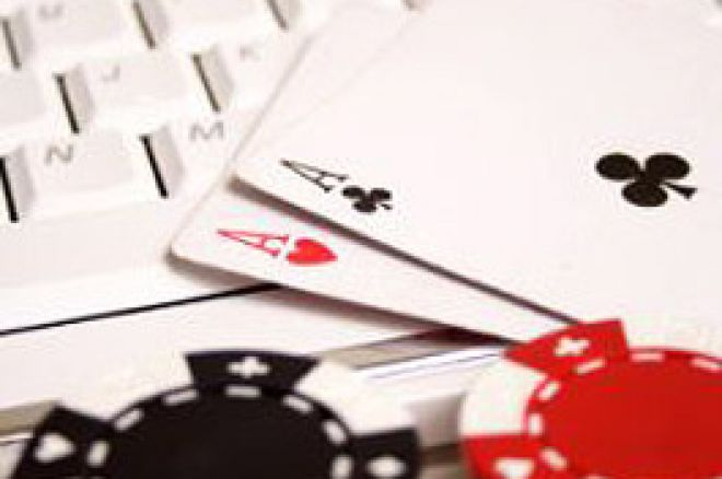Online Poker Weekend: 'Romanoff11', 'Claw1980' Big Winners 0001