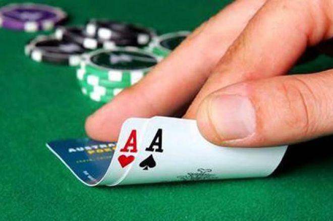 888 und Poker Royale präsentieren Poker Festival der Extraklasse! 0001