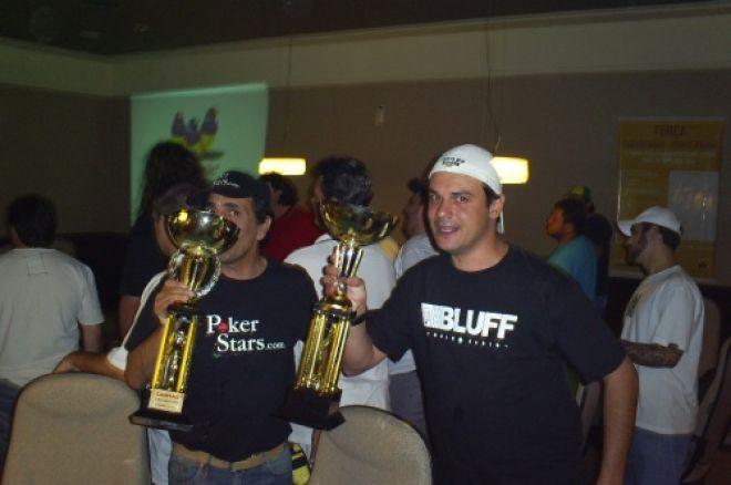 Radio é gente que faz pelo Poker Brasileiro 0001