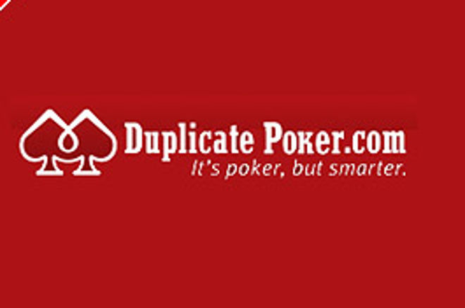 Tournois de poker Gratuits Freerolls - Noël continue sur Titan Poker 0001