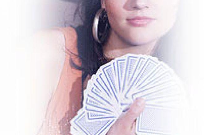 A női megérzés a pókerasztalnál 0001
