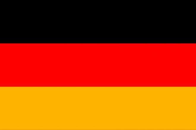 Онлайн Промени в Германия от Началото на 2008 0001