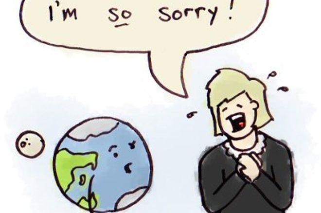 JJProdigy's Entschuldigung bei diversen Online Communities 0001