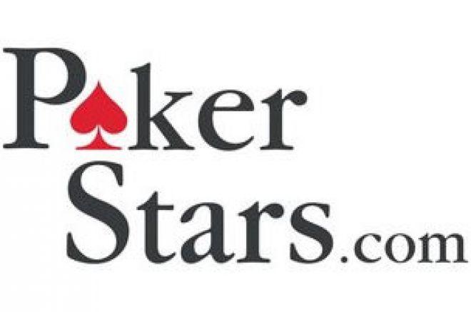 PokerStars mit höchstem Marktanteil von Echtgeld Spielern 0001