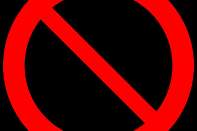 Prosit Neujahr - Deutschland verbietet Online Glücksspiel ab dem 01.01.2008 0001