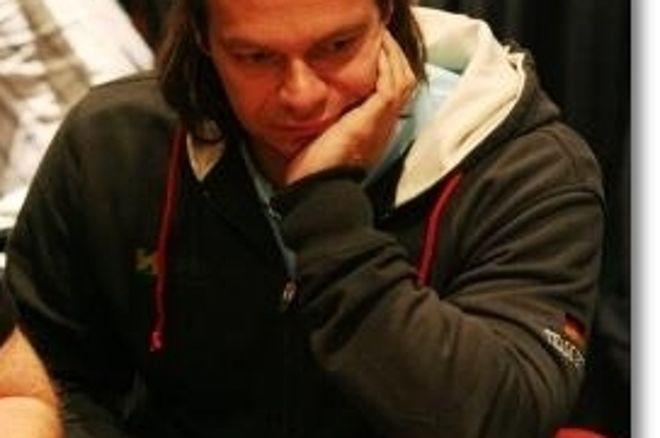 """Andreas Krause gewinnt bei Mansion Poker den Titel """"Europäischer Spieler des Jahres... 0001"""