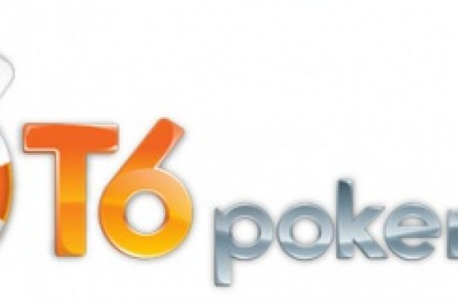 Das PokerNews Interview: Torben Hubertz von T6 Poker 0001