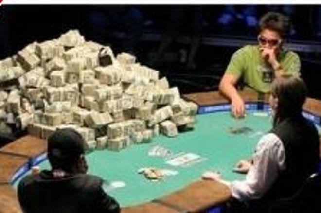 Gagnez votre siège pour le Main Event des WSOP sur Ladbrokes Poker 0001
