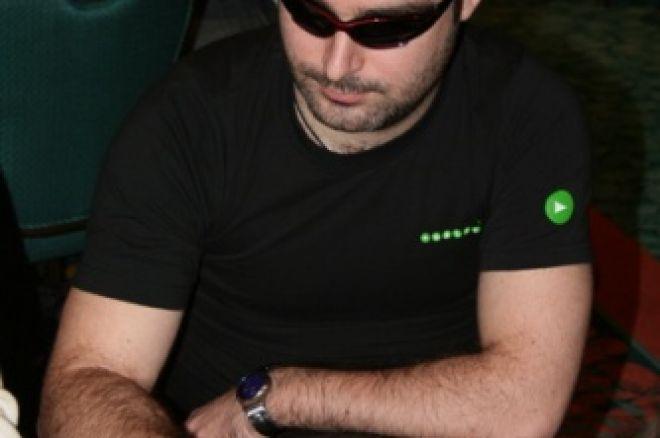 Final del dia 1A del PokerStars EPT PCA con un español entre los 3 primeros 0001
