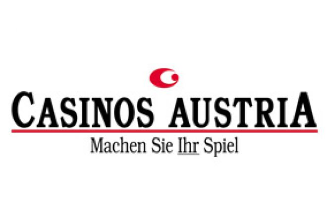 Casinos Austria Pokerrangliste 2007 0001