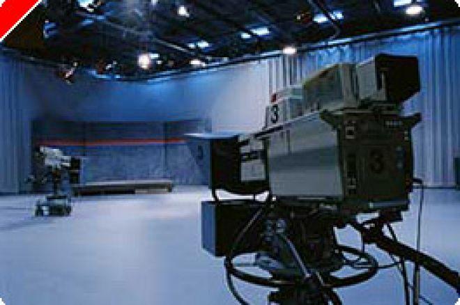 Late Night Poker Back on UK Screens Tonight 0001