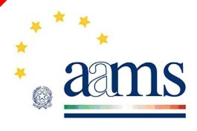 """Siti non Raggiungibili – Blocco AAMS: uno Sguardo al Sito """"Antioscuramento"""" 0001"""